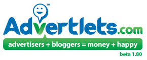Advertlets Review