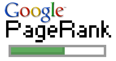 Googe PageRank