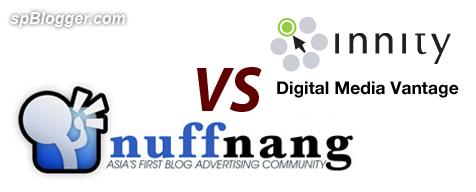 Nuffnang_vs_Innity