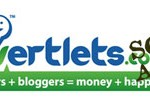 Hey, Advertlets is still not paying bloggers!