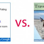 Google AdSense Text Ads vs. Image Ads ~ Which one is better?
